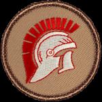 Patrol-Trojan