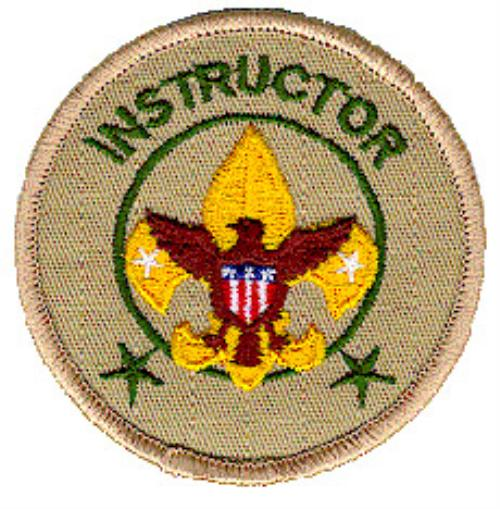 Patch_Instructor