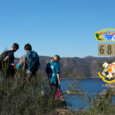 Troop 682 for Girls serves Poway, Rancho Bernardo, 4S, and Scripps Ranch based on the Scouts BSA program. Because we're fun and varied, we are in the top of all troops 10% nationally and have twice the rate of Eagle scouts.