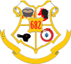 BSA Troop 682