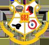 BSA Troop 682